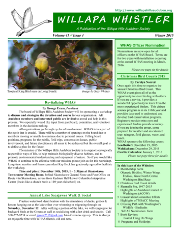 Click to Download the pdf